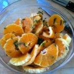 metropolitan market copycan morrocan orange salad