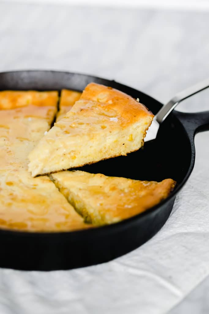to die for cornbread